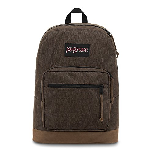 Price comparison product image JanSport Right Pack Digital Edition Laptop Backpack - Wave Herringbone