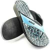 Aerosoft Slippers For Ladies