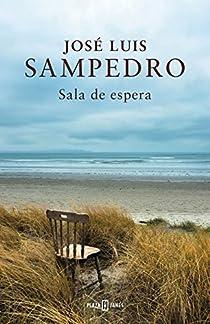 Sala de espera par Sampedro