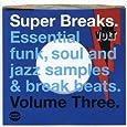 Super Breaks 3