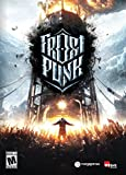 Frost Punk O-Ring Standard Edition - Windows at Amazon