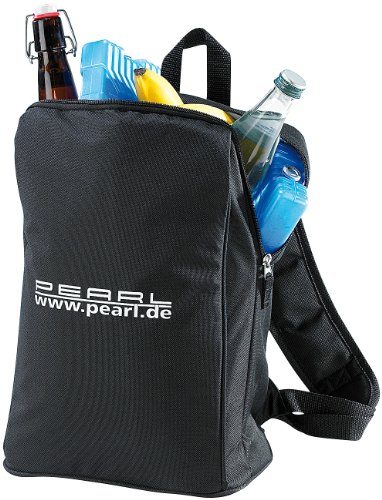 Kühltaschen-Rucksack