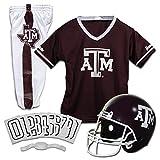 Franklin Sports NCAA Texas A&M Aggies Kids College