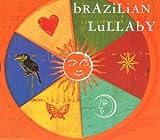: Brazilian Lullaby