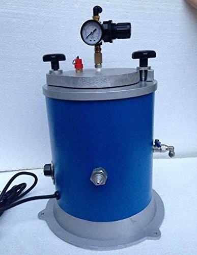hand wax injector - 9