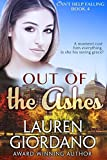 img - for Out of the Ashes (Can't Help Falling Book 4) book / textbook / text book