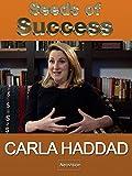 Seeds of Success %2D Carla Haddad