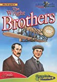 The Wright Brothers (Bio-Graphics)