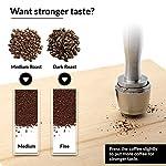 Greenvea-Set-completo-di-capsule-di-caff-Nespresso-ricaricabili-e-riutilizzabili-Capsule-ricaricabili-in-acciaio-inox-per-caffe-e-t-1-Capsula-Tamper-Guida-Cucchiaio-di-dosaggio-e-Spazzola