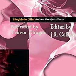 Slingblade Interactive Quiz eBook