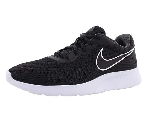 8346922b Nike Tanjun Prem, Zapatillas para Hombre: MainApps: Amazon.es: Zapatos y  complementos