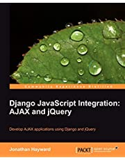 Django JavaScript Integration: AJAX and jQuery