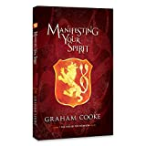 img - for Manifesting Your Spirit book / textbook / text book
