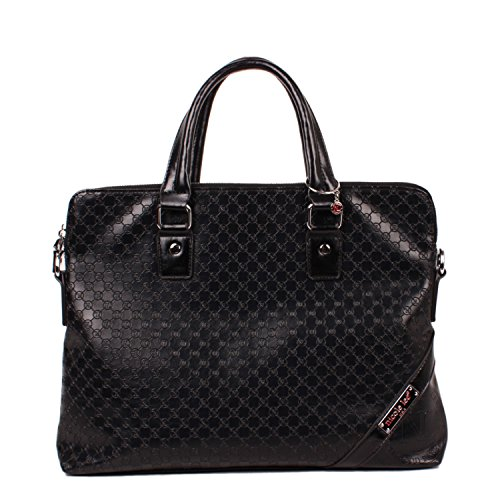ethan-tote-color-black