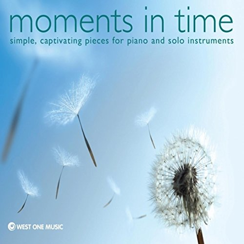 Amazon.com: Fields of Joy: Patrick Thomas Hawes: MP3 Downloads