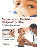 Neonatal and Pediatric Respiratory Care: A