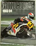 Motorcourse, 1983-1984, Peter Clifford, 0905138260