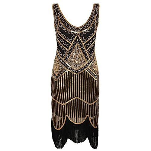 Great Gatsby Dress Plus Size Amazon