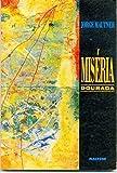 Miséria dourada (Portuguese Edition)