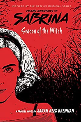 Image result for season of the witch CAOS