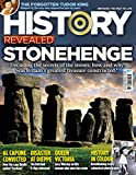 Kindle Store : History Revealed