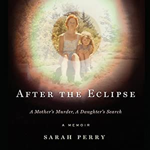 After the Eclipse Audiobook