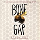 Bone Gap: Library Edition