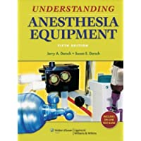 Understanding Anesthesia Equipment with Solution Code