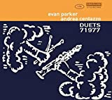 Duets 71977