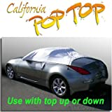 Tyvek  Car  Covers       3  Page (S )