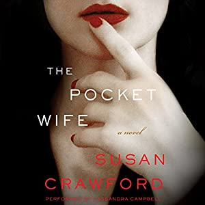 The Pocket Wife Audiobook