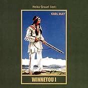 Winnetou I | Karl May
