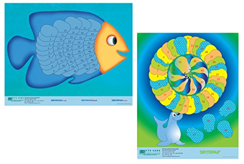 fishing posters for boys