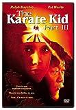 Karate Kid 3 poster thumbnail