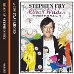 Stephen Fry Presents a Selection of Oscar Wilde's Short Stories   Oscar Wilde