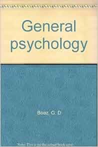 Revel Psychology