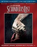 Schindler's Lis
