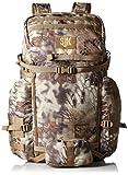 Slumberjack Snare 2000 Backpack, Kryptek