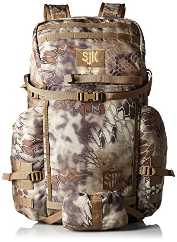 slumberjack-snare-2000-backpack-kryptek