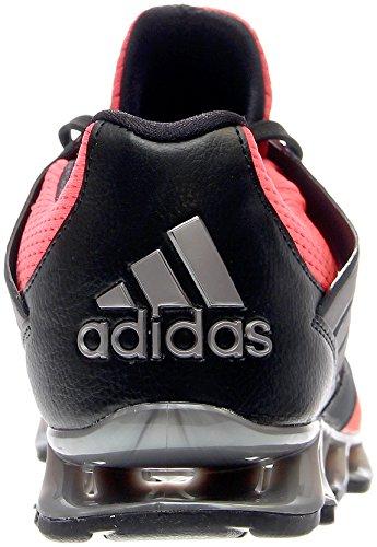 cheap best prices wiki Adidas Springblade Solyce mens running shoe AQ5677 Orange SndXWc8CB1