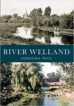River Welland