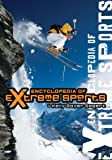 Encyclopedia of Extreme Sports, Kelly Boyer Sagert, 0313344728