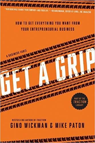 ??DJVU?? Get A Grip: How To Get Everything You Want From Your Entrepreneurial Business. marcas started Tickets Total Ciudad