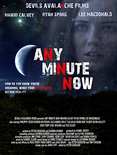 any-minute-now