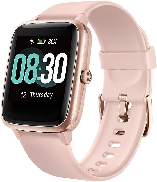 The Best Kids Smart Watch Apple Compatible