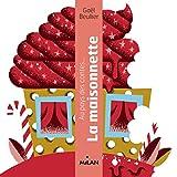 """Afficher """"Au pays des contes<br /> La maisonnette"""""""