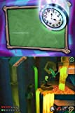 Death Jr. and The Science Fair of Doom - Nintendo DS