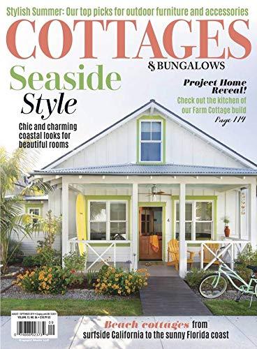 - Cottages & Bungalows