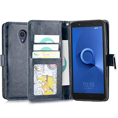 tcl android phone case wallet buyer's guide