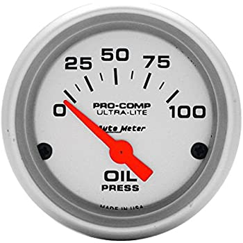 51HeC IlReL._SL500_AC_SS350_ amazon com auto meter 2634 z series electric oil pressure gauge autometer oil pressure gauge wiring diagram at gsmportal.co